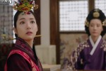 Queen For Seven Days (2017) Episode 6 Episode Episode 12