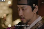 Queen For Seven Days (2017) Episode 6 Episode Episode 11