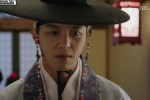 Queen For Seven Days (2017) Episode 6 Episode Episode 15