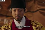 Queen For Seven Days (2017) Episode 6 Episode Episode 16