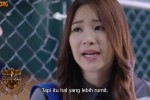 U-Prince The Series: The Single Lawyer (FirstClass) (2017) Episode 2-1 Episode Episode 3-5