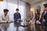 U-Prince The Series: The Single Lawyer (FirstClass) (2017) Episode 2-1 Episode Episode 4-4