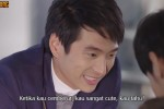 U-Prince The Series: The Single Lawyer (FirstClass) (2017) Episode 2-1 Episode Episode 3-4