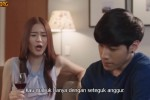 U-Prince The Series: The Single Lawyer (FirstClass) (2017) Episode 2-1 Episode Episode 3-2