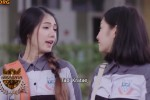 U-Prince The Series: The Single Lawyer (FirstClass) (2017) Episode 2-1 Episode Episode 4-2