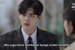 While You Were Sleeping (2017) Episode 5 Episode Episode 6