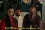 Tamra The Island (2009) Episode Episode 6