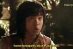 Tamra The Island (2009) Episode Episode 4
