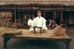 Tamra The Island (2009) Episode Episode 3