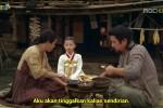 Tamra The Island (2009) Episode Episode 2