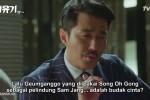A Korean Odyssey / Hwayugi (2017) Episode 14 Episode Episode 3