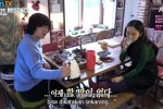 Hyoris Bad and Breakfast Season 2 Episode 7 Episode Episode 1