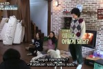 Hyoris Bad and Breakfast Season 2 Episode 14 Episode Episode 2
