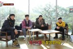 All the Butlers /  Master in the House (2017) Episode Episode 8