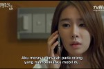 Queen In-Hyuns Man (2012) Episode Episode 9