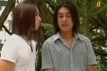 Meteor Garden (2001) Episode 3 Episode Episode 34