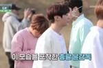 Wanna One Go in Jeju (2018) Episode Episode 2