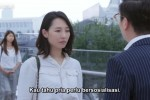 Only Side by Side with You (2018) Episode Episode 2