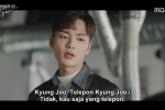 Great Seducer (2018) Episode 24 Episode Episode 17