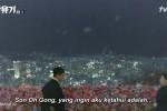 A Korean Odyssey / Hwayugi (2017) Episode 14 Episode Episode 7
