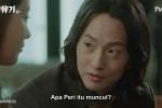A Korean Odyssey / Hwayugi (2017) Episode 14 Episode Episode 8