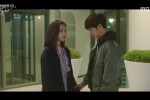 Great Seducer (2018) Episode 24 Episode Episode 32 END