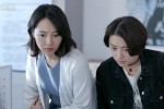 Only Side by Side with You (2018) Episode Episode 13
