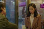 Pretty Sister Who Buys Me Food (2018) Episode 10 Episode Episode 13