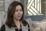 Mysterious Personal Shopper (2018) Episode 77 Episode Episode 60