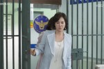 Sunny Again Tomorrow (2018) Episode 9 Episode Episode 11