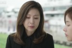 Mysterious Personal Shopper (2018) Episode 77 Episode Episode 62