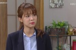Sunny Again Tomorrow (2018) Episode 9 Episode Episode 18