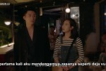 The Love Knot: His Excellencys First Love (2018) Episode 25 End Episode Episode 12