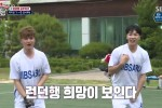 All the Butlers /  Master in the House (2017) Episode Episode 24
