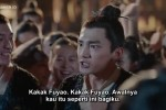 Legend of Fu Yao (2018) Episode 42 Episode Episode 4