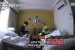 Wanna One Go Season 3: X-CON (2018) Episode 5 End Episode Episode 3