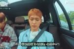 SHINee's BACK (2018) Episode 3 Episode Episode 3