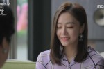 Rich Family's Son (2018) Episode 33 Episode Episode 35