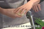 Run BTS! (2015) Episode 43 Episode Episode 36