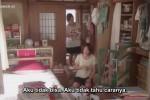 Koinaka (2015) Episode Episode 3