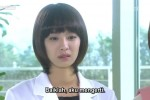 My Daughter Seo Young (2012) Episode 35 Episode Episode 24