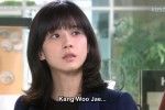 My Daughter Seo Young (2012) Episode 35 Episode Episode 38