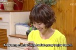 My Daughter Seo Young (2012) Episode 35 Episode Episode 45
