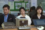 My Daughter Seo Young (2012) Episode 35 Episode Episode 44