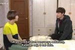My Daughter Seo Young (2012) Episode 35 Episode Episode 35