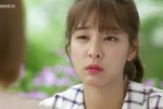 Sunny Again Tomorrow (2018) Episode 107 Episode Episode 46