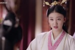 Legend of Yun Xi (2018) Episode Episode 12