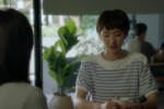 The Love Knot: His Excellencys First Love (2018) Episode 25 End Episode Episode 20