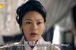 Love Weaves Through A Millennium (2015) Episode Episode 14