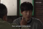 My Daughter Seo Young (2012) Episode 35 Episode Episode 11